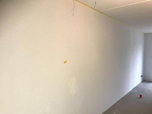 Markx binnenschilderwerk1